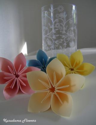 http://praline.cowblog.fr/images/Kusudamaflowers-copie-1.jpg